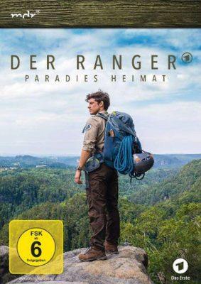 Film Wolf und der Ranger